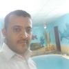 Hesham, 31, г.Эр-Рияд