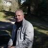 миша, 60, г.Червоноград