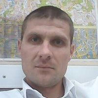 Владимир, 39 лет, Лев, Липецк