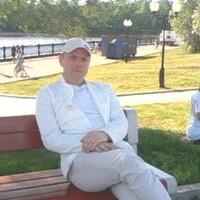 толя, 39 лет, Близнецы, Ярославль
