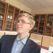 Антон, 22, г.Клинцы
