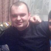 Руслан, 30, г.Усмань