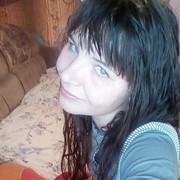 Женечка, 34, г.Богучаны