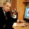 Михаил, 63, г.Челябинск