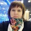 Юлия, 29, г.Кимры