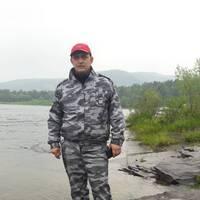 Евгений, 35 лет, Рак, Нижнеудинск