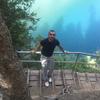 имран, 28, г.Алматы́