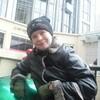 Liubov, 45, г.Белвью