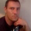 Anton Grabejov, 38, Isilkul