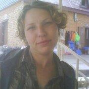 Людмила, 34, г.Забайкальск