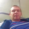 Леха, 38, г.Тула