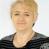 Людмила, 63, г.Уяр