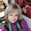 Оксана, 56, г.Киев
