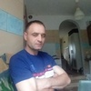 vitale, 41, г.Jastrzebia