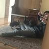 Danya, 21, Aktau