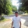 Николай, 30, г.Шостка