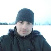 Олег 28 Строитель