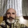 Сергей Орел, 54, г.Киев