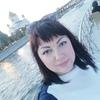 Анна, 40, г.Псков