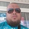 Виктор Шевчук, 31, г.Херсон