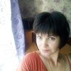 irina, 42, Volokonovka