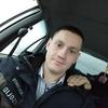 Николай, 25, г.Барнаул