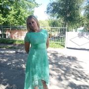Елена, 26, г.Зверево
