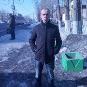 Виктор, 25, г.Курганинск