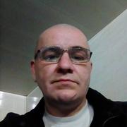 Roman, 45, г.Софрино
