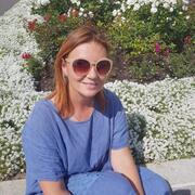 Анна, 40, г.Крымск