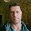 Николай, 38, г.Мурманск
