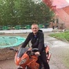 Денис, 38, г.Тында