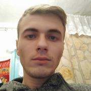 Владислав 23 Бершадь