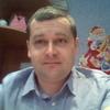 Александр, 41, г.Колпашево