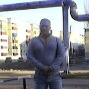 Олег 48 лет (Близнецы) Грязи