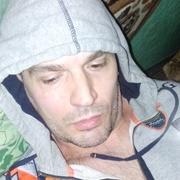 Евгений, 46, г.Новочеркасск