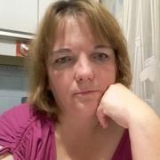 татьяна, 42, г.Саранск