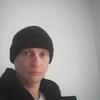 Юрий, 40, г.Саянск