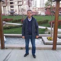 Миша, 52 года, Рыбы, Москва