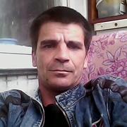 Андрей 43 Привокзальный
