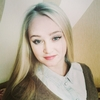 Marіya, 25, Buchach