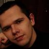 Slaven, 32, г.Усогорск