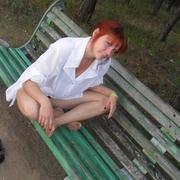 Знакомства в Урюпинске с пользователем Вуська 27 лет (Рак)