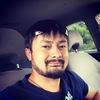 Антон, 35, г.Тында