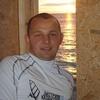 Миша, 34, г.Дзержинский