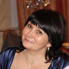 Ирина, 48, г.Урюпинск
