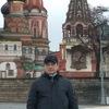 Виктор, 47, г.Тула