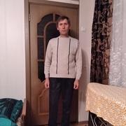 Геннадий 58 лет (Козерог) Тверь