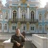 Anton, 35, г.Ижевск