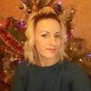 Вика, 32, Полтава